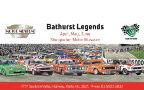 Bathurst Rally