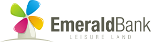 Emerald Bank Logo